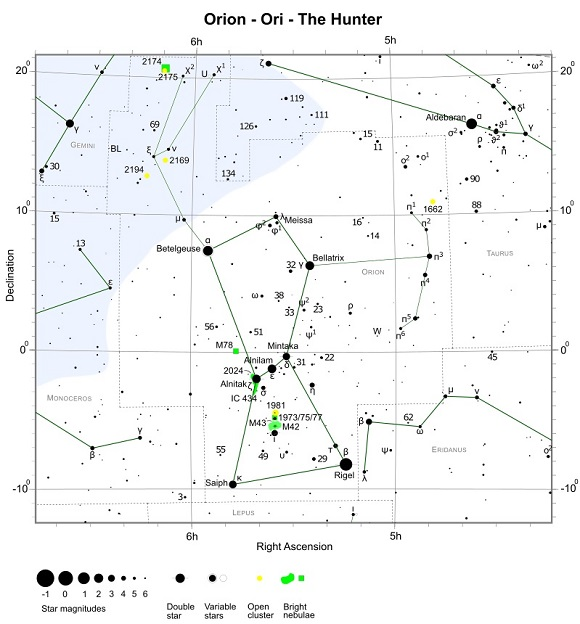 Ori_Orion_Star_Chart.jpg