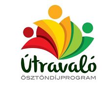utravalo.png